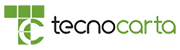 Tecnocarta Logo